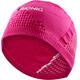 X-Bionic Headband Hoofdbedekking roze